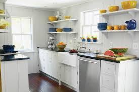 praktische küchenlösungen für kleine küchen archzine net