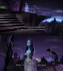 Corpse Bride Tears To Shed by 30 Images About Corpse Bride On We Heart It See More About