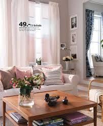wandfarbe altrosa schlafzimmer altrosa grau wohnzimmer ideen