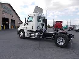 100 Single Unit Truck Forsale Best Used S Of PA Inc