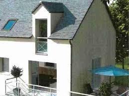 vente maison 4 pièces erquy 22430 à vendre 4 pièces t4 64 m