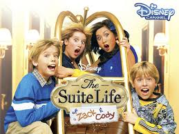 Watch Suite Life On Deck Season 3 by Amazon Com The Suite Life Of Zack U0026 Cody Volume 1 Amazon Digital