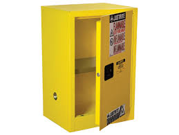 Flammable Liquid Storage Cabinet Location by Lovable Justrite Flammable Liquid Storage Cabinet With Justrite
