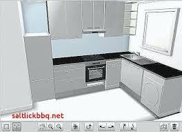 destockage cuisine ikea meuble evier angle ikea gallery of meuble angle cuisine ikea pour