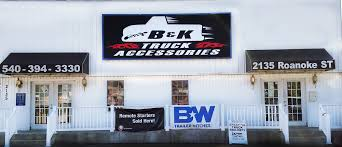 Christiansburg, VA Truck Gear | B&K Truck Accessories Chevys Sema Concepts Set To Showcase Customization Personality Contractor Work Truck Accsories Weathertech Psg Automotive Outfitters 2007 Gmc Sierra 3500 Work Truck Trucks Accsories 2019 Frontier Parts Nissan Usa Rescue 42 Inc Podrunner In Americanmade Tonneaus Fiberglass Caps And Other Fleet Innovations 20 Upcoming Cars New That Make Pickup Better Cstruction Tools Dodge Ram Driven Leer Dcc Commercial Topper Topperking The Tint Man Lexington Ky