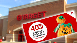 On 9/18, The Target Halloween Sale Offers 40% Off Spooky Essentials Beat The Odds Lottery Scratch Off Games Scratchsmartercom Save Shipt What Is Shipt Grocery Problem Solved Yay Got An Customer Boycott With Us Instacartshoppers Graduation Pack 2 Shirts 1 Cooler Bag Shipt Delivery Review Is It Worth Doing How I Received Target Groceries To My Door In 60 Minutes 50 Off Annual Membership 49 Slickdealsnet Coupon Pool Week 23 Best Tv Deals Under 1000 Service Simple Things Do On Sunday Home A Twist Healthy Food Codes Promo Discounts