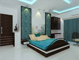 Home Interior Designers Creative Of Interior Design In Home ... Home Interior Pictures Design Ideas And Architecture With Creative Tiny House H46 For Your Decor Stores Showrooms Architectural Digest Happy Interiors Ldon You 6222 Gallery Of Luxury Designers Small Bedroom In Kerala Wwwredglobalmxorg Simple Decator Nyc Awesome Of Kent Architect Consultant Studio Mansion New Photos Living Room And Kitchen India Www