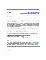 Cover Letter Examples For Medical Laboratory Technologist