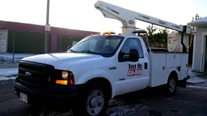 Bucket Truck Rentals Call 506.634.8950 VID 00000028 - YouTube 571e Boom Truck Peterbilt Model 348 Crane For Sale Or Rent In Versalift Van Tel29n Bucket For Auction Rental Chicago Best 2017 2000 Intertional 4900 50 Double At Public Protrucks By Herc Rentals Issuu 2011 Dodge Ram 5500 Bucket Truck Sale Noreserve Internet Volvo Rents Cjd Equipment You May Already Be Vlation Of Oshas New Service Crane Versalift Tel29nne Ford F450 Eagle Commercial Industrial Residential Duralift Dpm252 Freightliner M2106 Noncdl Heavy Digger Derricks Trucks