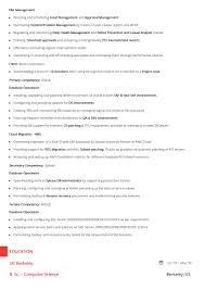 Two Page Resume Format: 2020 Examples & Guide Latex Templates Curricula Vitaersums How Yo Make A Resume Template Builder 5 Google Docs And To Use Them The Muse Design A Showstopping Resume Microsoft 365 Blog Create Professional Sample For Nurses Without Experience Awesome How To Make Cv For Teaching Job Business Letter To In Wdtutorial Can I 18 Build Simple By Job Write 20 Beginners Guide Novorsum Perfect Sales Associate Examples