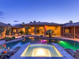 Huge Villa W/ Movie Theater, Pool, Spa And ... - VRBO Best Home Theater And Outdoor Space Awards Go To Dsi Coltablehomethearcontemporarywithbeige Backyard Speakers Decoration Image Gallery Imagine Your Boerne Automation System The Most Expensive Sold In Arizona Last Week Backyards Mesmerizing Over Sized 10 Dream Outdoorbackyard Wedding Ideas Images Pics Cool Bargains For Building Own Movie Make A Video Hgtv Bella Vista Home With Impressive Backyard Asks 699k Curbed Philly How To Experience Outdoors Cozy Basketball Court Dimeions