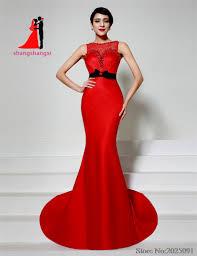 popular black red simple prom dresses buy cheap black