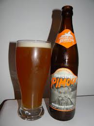 O Fallon Pumpkin Beer by May 2013 Beer Apprentice Craft Beer News Reviews
