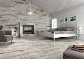 carrelage pour chambre a coucher le carrelage imitation parquet vous aide à créer des visions