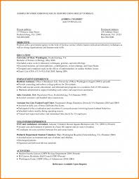 Chronologicalme Template Free Staggering Freel Image ... Chronological Resume Samples Writing Guide Rg Chronological Resume Format Samples Sinma Reverse Template Examples Sample Format Cna Mplate With Relevant Experience Publicado 9 Word Vs Functional Rumes Yuparmagdalene 012 Free Templates Microsoft Hudson Nofordnation Wonderfully Ideas Of