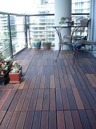 Ipe Deck Tiles This Old House by 27 Best Ipe Images On Pinterest Decking Teak And Ipe Decking