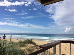 100 Currimundi Beach Winter In Queensland Australia Beach