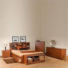 Cymax Bedroom Sets by Cherry Bedroom Sets Cymax Stores