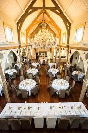 Destination Wedding Venues Nz