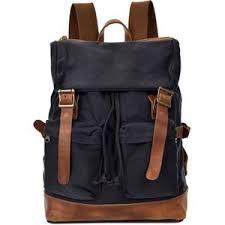 sac a dos en toile achat vente sac a dos en toile pas cher