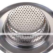 Bathtub Drain Strainer Cover by Bathroom Sink Strainer 1pcs Silicone Kitchen Bathroom Sink