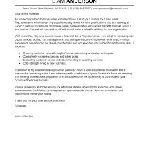 Example Resume Job Cover Letter Examples Letters For Applications Covering Application Sample