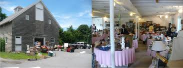 Bargain Barn - Stoneham Council On Aging/Senior Center Delivery Fees Norms Bargain Barn Birdies Thrift Stores 4213 N Texoma Pkwy The 515 Weir Rd Russeville Ar Home Facebook Sharon Ct 069 Ypcom Used Cars For Sale Jjs Autos Waynesboro Va 2006 Cadillac Sts In Haughton La 71037 Seerville Windows Stoneham Council On Agingsenior Center