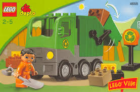 LEGO Garbage Truck Instructions 4659, Duplo Lego City Great Vehicles 60118 Garbage Truck Playset Amazon Legoreg Juniors 10680 Target Australia Lego 70805 Trash Chomper Bundle Sale Ambulance 4431 And 4432 Toys 42078b Mack Lr Garb Flickr From Conradcom Stop Motion Video Dailymotion Trucks Mercedes Econic Tyler Pinterest 60220 1500 Hamleys For Games Technic 42078 Official Alrnate Designer Magrudycom