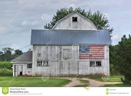 White Barn With American Flag Stock Photo - Image: 43443220 Black And White Barn Set Of 3 Lisa Russo Fine Art Photography Love The Garage Door For Manure Trailer To Be Stored Inout Wordless Wednesday From Sand Creek Fileold Red Barnjpg Wikimedia Commons Inn Restaurant Maine Grace Spa Side Old Paint Chipped Stock Photo 53543029 Shutterstock Pating A Waterlorpatingcom The Edna Valley Santa Bbara Venues With Peeling In Farm Field Blue Cservation Area Metroparks Toledo