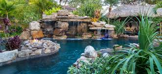 Custom Rock Waterfall Pool Grotto, Spa, Natural Stream, Tiki Hut Stunning Cave Pool Grotto Design Ideas Youtube Backyard Designs With Slides Drhouse My New Waterfall And Grotto Getting Grounded Charlotte Waterfalls Water Grottos In Nc About Pools Swimming Latest Modern House That Best 20 On Pinterest Showroom Katy Builder Houston Lagoon By Lucas Lagoons Style Custom With Natural Stone Polynesian Photo Gallery Oasis Faux Rock 40 Slide