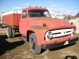 Randy's Relics - 1953 Ford F600 Ford Trucks 1953 Ford Truck F100 Flathead V8 Photo 10 1953fordf100 2011 Supertionals Classic Car Pick Up Moore Is Better Hot Rod Network Ford Pete Stephens Flickr F650 Super Duty Truck Econoline Ecosafe F750 F 100 Pickup F100original01 Dvonpetrol For Sale Hemmings Motor News 1flatworld Patina Airride Custom Youtube