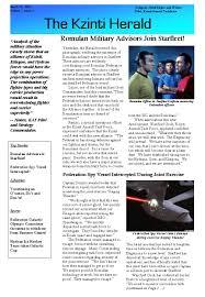 100 Starfleet Trucking Screenshots