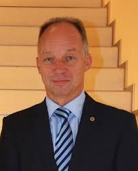 eumabois exclusive interview president juergen koeppel u2013 modern