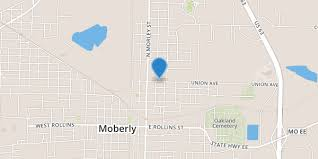 Pathway Memorial Funeral Home Moberly Area Alignable