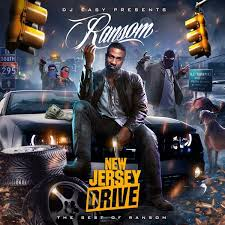 Ransom New Jersey Drive Best of Ransom