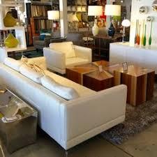 Blueprint Furniture 111 s & 294 Reviews Furniture Stores