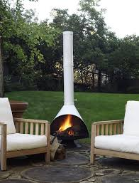 Malm Fireplace Design Within Reach