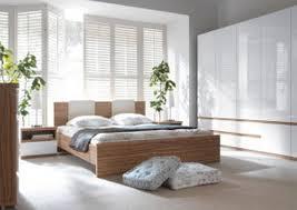 100 Contemporary Home Ideas Design For Bedrooms Bedroom Wallpaper Designs Furniture