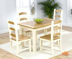 Ikea Kitchen Table And Chairs Set by Kitchen Table And Chairs Sets Kitchen Table And Chair Sets Uk