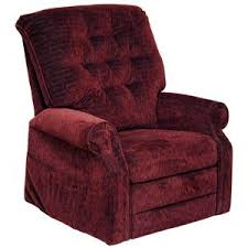 Catnapper Recliners Store Anderson Furniture Duluth Minnesota