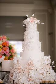 231 best Wedding Cakes images on Pinterest