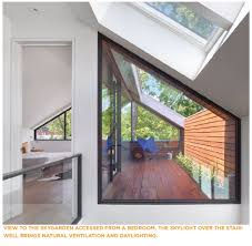 2016 - National Winner - SKYGARDEN HOUSE - Toronto, On ... Modern Luxury Home Come With Lighted Pool Idea And Awesome Tall Venlation Hood Design Kitchen Midwestern Sustainable For The Passive House Projects System Hvac Magic Boxes All New In Classic Marvelous Things You Need To Know About Exterior Green Sprawling Lawn Amazing Energy Efficient Zspmed Of Creative 12 Small Solutions Heating Air Cditioning Refrigeration Tips All Year Round Mould Removing Exhaustonly Systems And Radon Greenbuildingadvisorcom