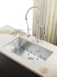 Blanco Sink Grid 18 X 16 by Blanco 515823 Precision 32