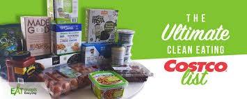 Can Guinea Pigs Eat Pumpkin Seeds by Eat Greens Every Day 18 Healthy Foods You Can Buy At Costco