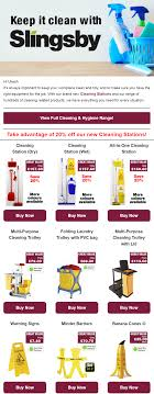 Nutrition Promo Codes & Vouchers April 2019 Pechanga Golf Coupons Atlantic Allure Bbq Guys Coupon Code Rhinocort Astrazeneca Discount Cigarettes Seaside Ca Tire In San Antonio On 410 Cosmopolitan Ice Rink Picaboo Promotional Codes Baltimore Boat Show Manpower Nutrition Coupons For Sara Lee Pies Iclicksmiles Promo J Marks Restaurant Guilt Hotels Copley Square Boston Netrition 5 Free Coupon Sites Kandocom Zomato Promo Codes Offers Cheap Audible Books Uk Remzzzs Discount Rutland Water Park Jonny Cat