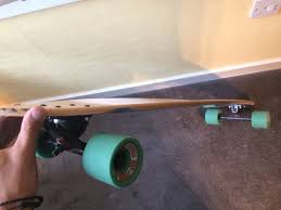 43 Inch Longboard Skateboard With Caliber Trucks And Cloud Ride ... Caliber Ii Longboard Trucks Black 50 Degree 10 184mm 4450 Freeride Slide Truck Sk8bites Loboarding Gear Review 44 Youtube Red Rum Co Releases A Traditional Kgpin Wheelbase Satin Green Precision T6 Cnc Boarder Labs And Calstreets 2 Gold Downhill Muirskatecom Colorblind Dual Motors Midnight Blue Board Shop I Skateboard Acid Melon Standard Tkp Thane Store