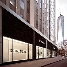 siege de zara zara wikivisually