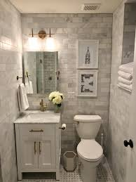 Bath Renovations Small Bathroom Ideas On A Budget Remodel Complete ... 6 Exciting Walkin Shower Ideas For Your Bathroom Remodel Ideas Designs Trends And Pictures Ideal Home How Much Does A Cost Angies List Remodeling Plus Remodel My Small Bathroom Walkin Next Tips Remodeling Bath Resale Hgtv At The Depot Master Design My Small Bathtub Reno With With Wall Floor Tile Youtube Plan Options Planning Kohler Bathrooms Ing It To A Plans Modern Designs 2012