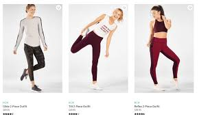 Fabletics February 2019 Selection Time + New Member Coupon ... A Year Of Boxes Fabletics Coupon Code January 2019 100 Awesome Subscription Box Coupons Urban Tastebud Today Only Sale 25 Outfits How To Save Money On Yoga Wikibuy Fabletics Promo Code Photographers Edit Coupon Code Diezsiglos Jvenes Por El Vino Causebox Fourth July Save 40 Semiannual All Bottoms Are 20 2 For 24 Should You Sign Up Review Promocodewatch Inside A Blackhat Affiliate Website Flash Get Off Sitewide Hello Subscription Pin Kartik Saini