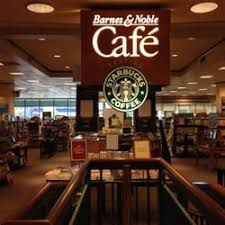 Barnes & Noble 11 Reviews Bookstores Jefferson Ave